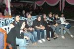 Photo sekitar Pesediaan Hari Mesra PTAR dan Gemilang Siswa 2011