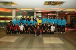 Photo - photo  Senamseni 1 Malaysia semasa Hari Mesra PTAR 2011