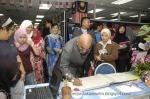 Photo - Photo sekitar Majlis Penutupan Program Hari Mesra Gemilang Siswa 2011