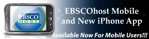 Ebscohost-1