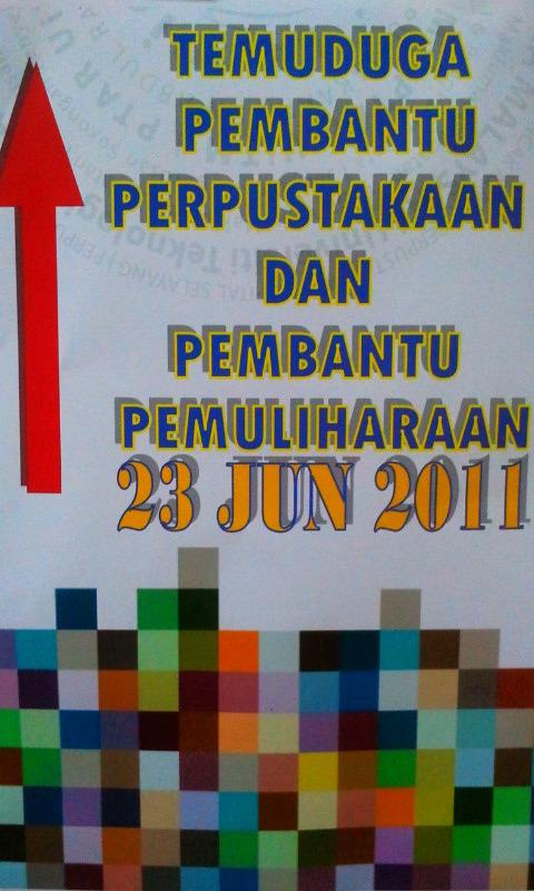 2011-06-22_18