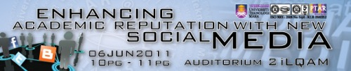 20110606-enhancingacademicreputationnewsocialmedia