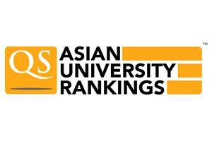 Asian_university_rankings