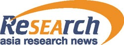 Researchseanews