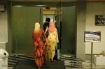 Foto Sekitar Mesyuarat MOLEC (MALAYSIA ONLINE E-RESOURCES CONSORTIUM) BIL. 3/2011