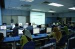Latihan Pangkalan Data GMID (Global Market Information Database)