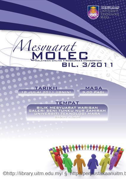 _dsc0063molec_poster