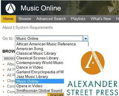 20110803musiconline-alexanderstreetmusicdemo