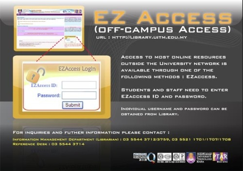 Ezaccesspostersmall