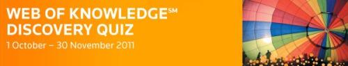 201110webofknowledge-quiz