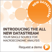 Datastream_demo