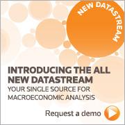 Datastream_demo