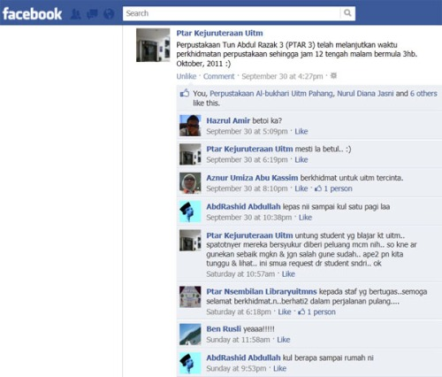 20111003-ptar3-hingga-12mlm-facebook