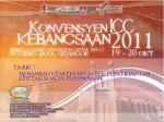 TITANIUM - KIK PTAR di Konvensyen ICC Kebangsaan 2011