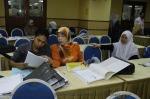 Bengkel Pindaan Dokumen 21-22 September 2011