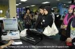 Foto : Lawatan dari Universiti Indonnesia