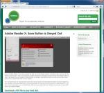 ScienceDirect PDF Problems