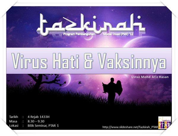 20120525tazkirah_mei