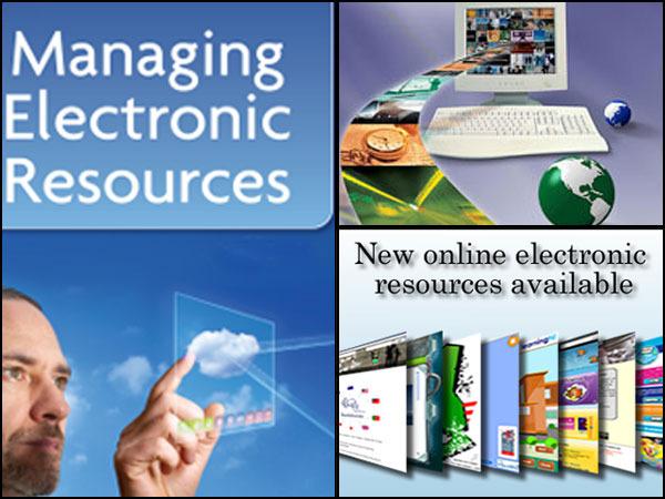 Kemahiran-sumber-elektronik2
