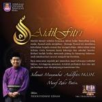 Selamat Hari Raya Adil Fitri 1433 H / 2012 H , Maaf Zahir & Batin