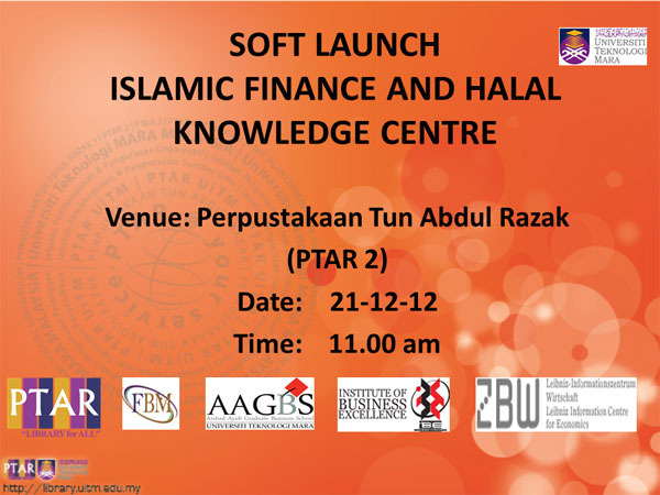 20121221softlaunch-islamic-finance-halal-knowledge