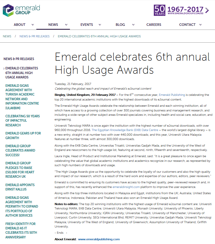 20170221-emerald-celebrates-6th-annual-high-usage-awards-2016