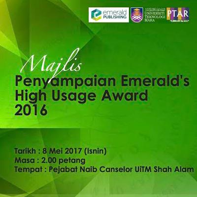 20170508-majlis-emerald