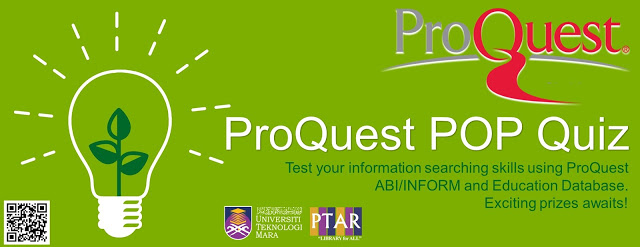 https://perpustakaanuitm.blogspot.com/2018/04/proquest-online-pop-quiz-1st-to-31st.html